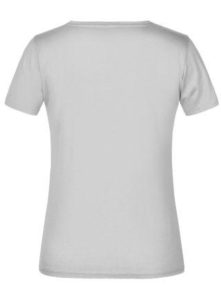 A2) Tee-shirt Classique Femme 150 – Personnalisable