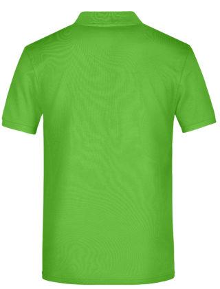 JN792_lime-green_B