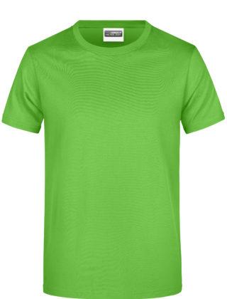 Tee-shirt Classique Homme 150 – Personnalisable