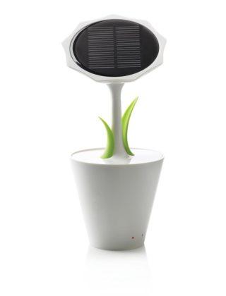 Chargeur Sunflower 2 500 mAh – Personnalisable