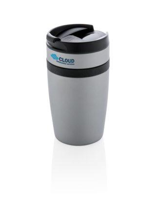 Mug étanche Sierre – Personnalisable