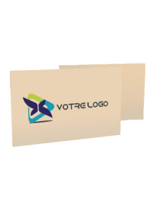CARTE_DE_VISITE_RECYCLE