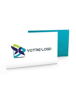 CARTE_DE_VISITE_ULTRA_BLANC