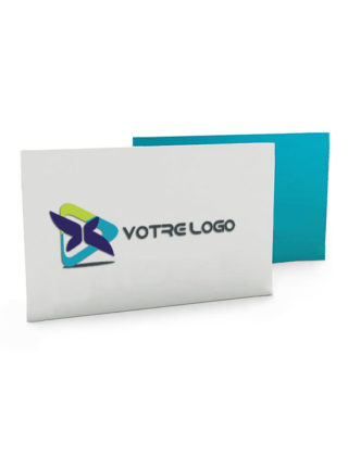 CARTE_DE_VISITE_VERNIS_3D