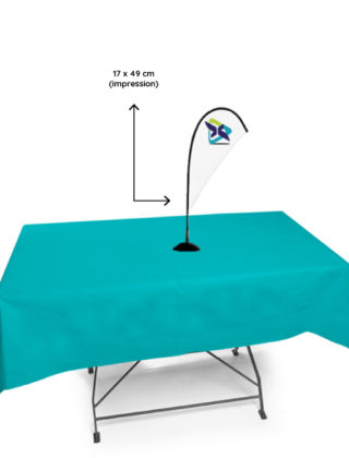 DRAPEAU_DE_TABLE