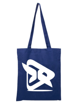 TOTE_BAG_COULEUR