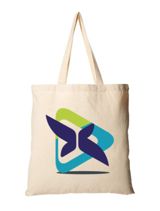 TOTE_BAG_NATUREL