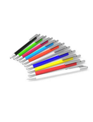 Stylo Spectra – Personnalisable