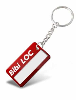 PCETI_Bibi-LOC