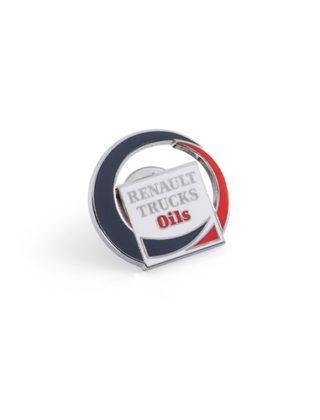 PIN2_RT-oils