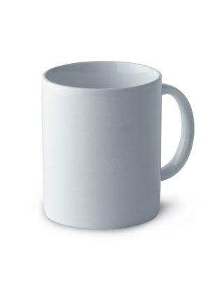 Mug Dublin – Personnalisable