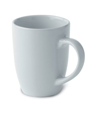 Mug Trent – Personnalisable