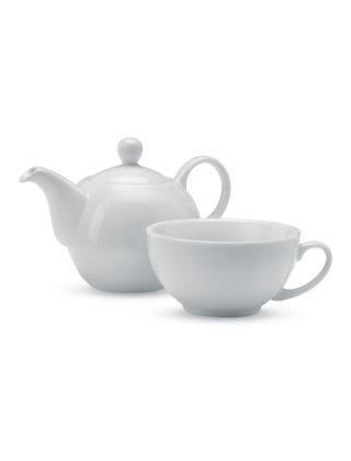 Set Tea Time – Personnalisable