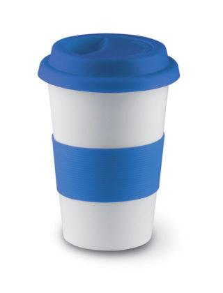 Mug Tribeca – Personnalisable