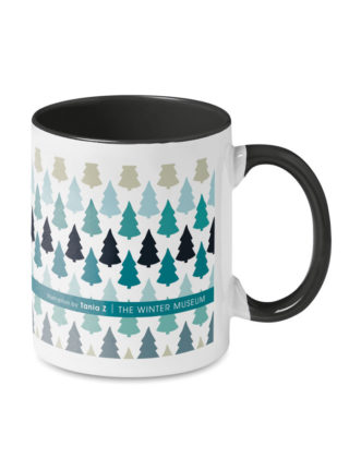 Mug Sublimcoly – Personnalisable