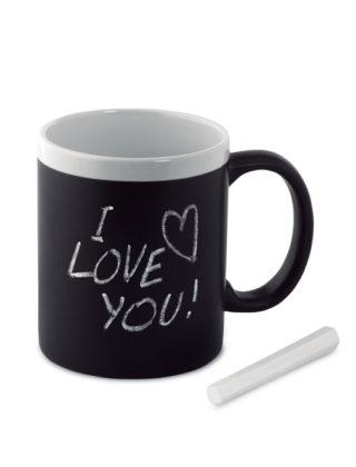 Mug Chalcky – Personnalisable