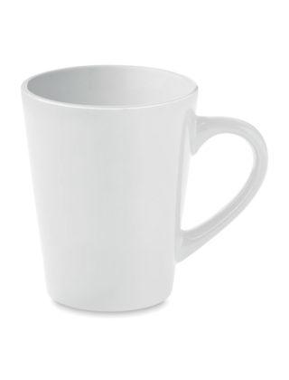 Mug Taza – Personnalisable
