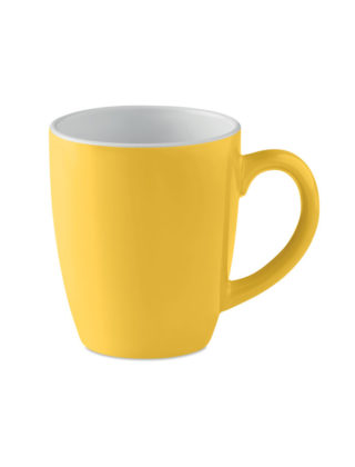 2) Tasse Colour Trent – Personnalisable
