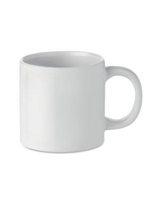 Mug Mini Sublim – Personnalisable