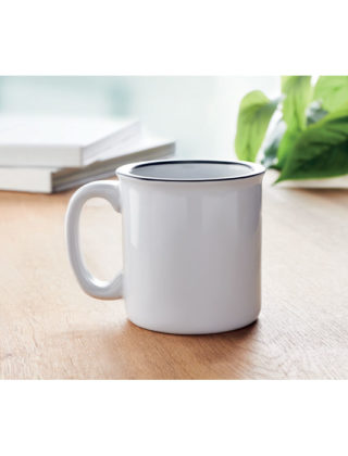 Mug Tweenies Sublim – Personnalisable