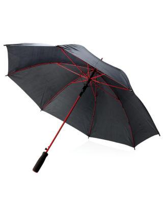 Parapluie 23″ Color – Personnalisable