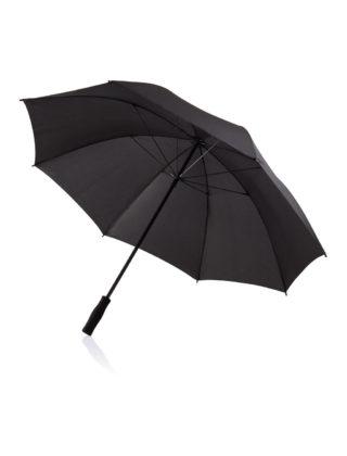 Parapluie 30″ – Personnalisable