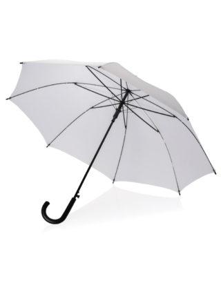 Parapluie Automatique 23″ – Personnalisable