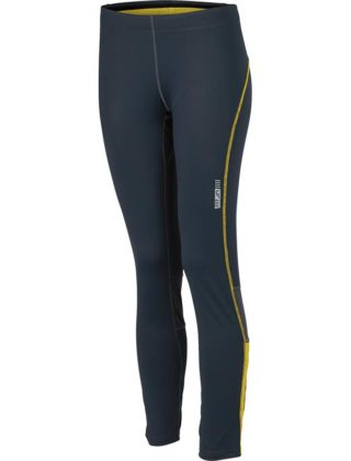 Collant Running Femme – Personnalisable