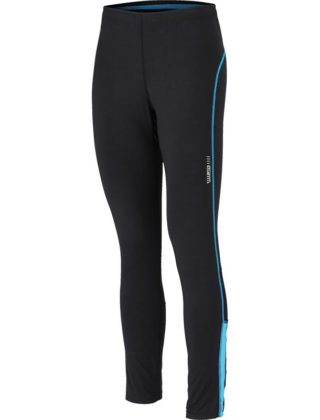 Collant Running Homme – Personnalisable