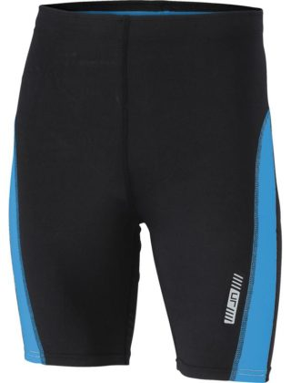 Cuissard Running Homme – Personnalisable