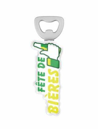 DECFLE_Fete-Biere