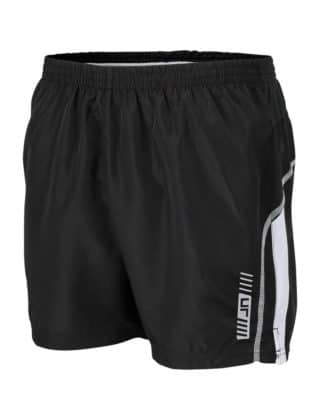 Short Running Homme – Personnalisable