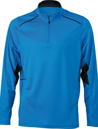 Tee-Shirt Running Homme – Personnalisable