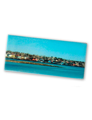 Magnet Photo Panoramique – Personnalisable