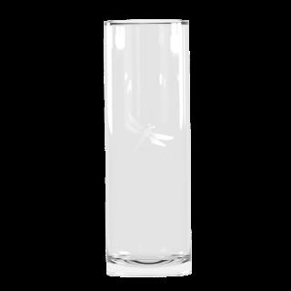 Tubo Long Mint Personnalisable