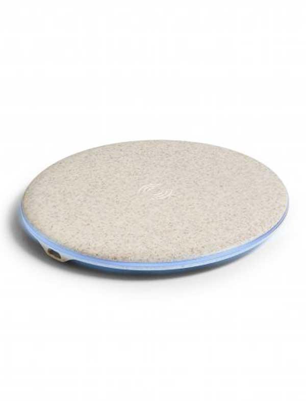 Chargeur-a-Induction-Biocomposites—Personnalisable-2