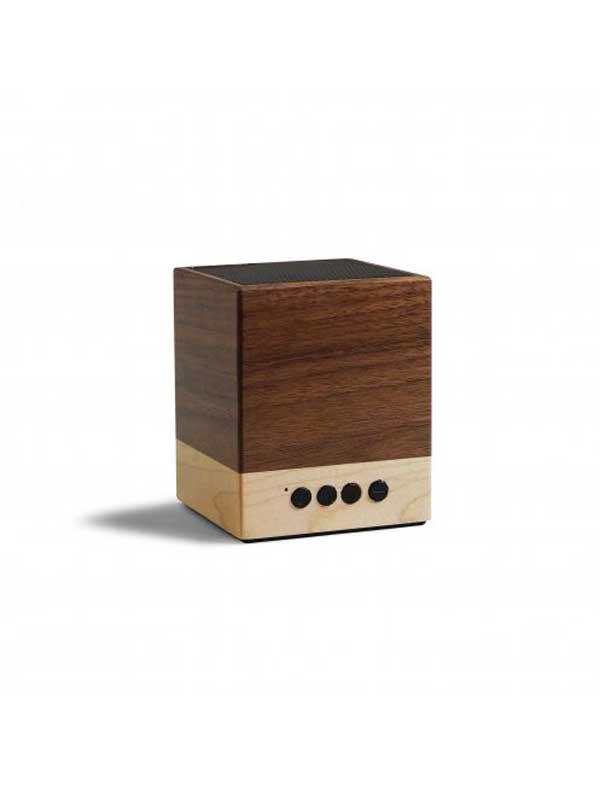 Enceinte-Bluetooth-Bois—Personnalisable-2