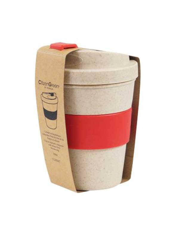 Mug-Anti-fuite-Biocomposite—Personnalisable-2