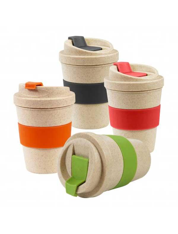 Mug-Anti-fuite-Biocomposite—Personnalisable