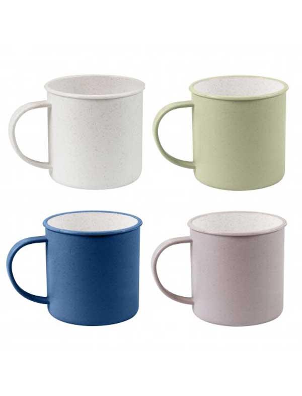 Mug-Biocomposite-–-Personnalisable