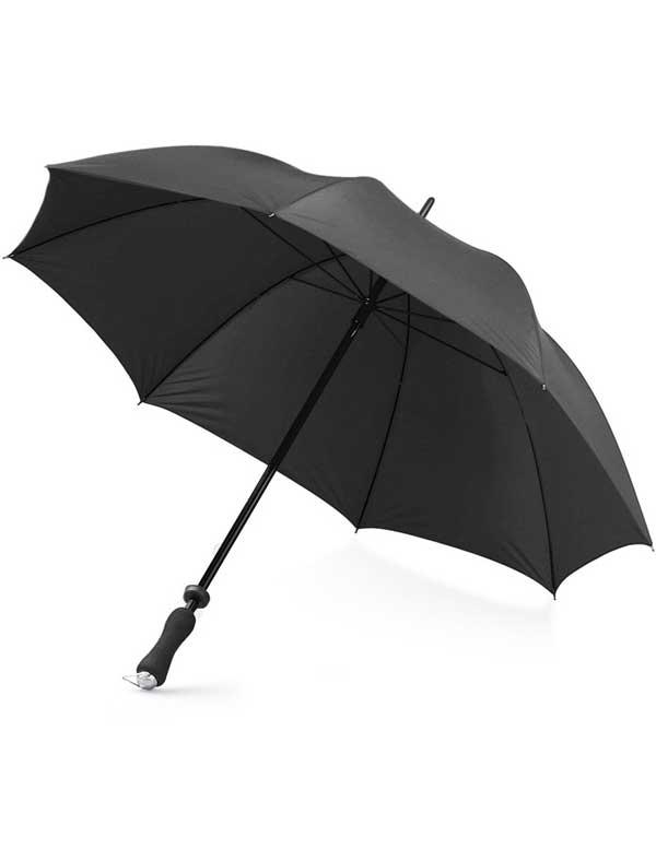 Grand-Parapluie—Personnalisable
