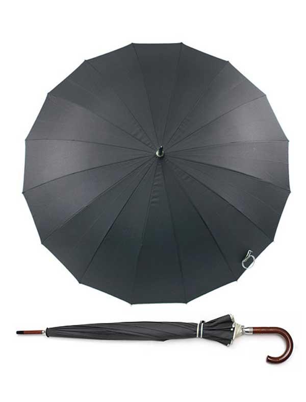 Parapluie-16-Panneaux—Personnalisable-2