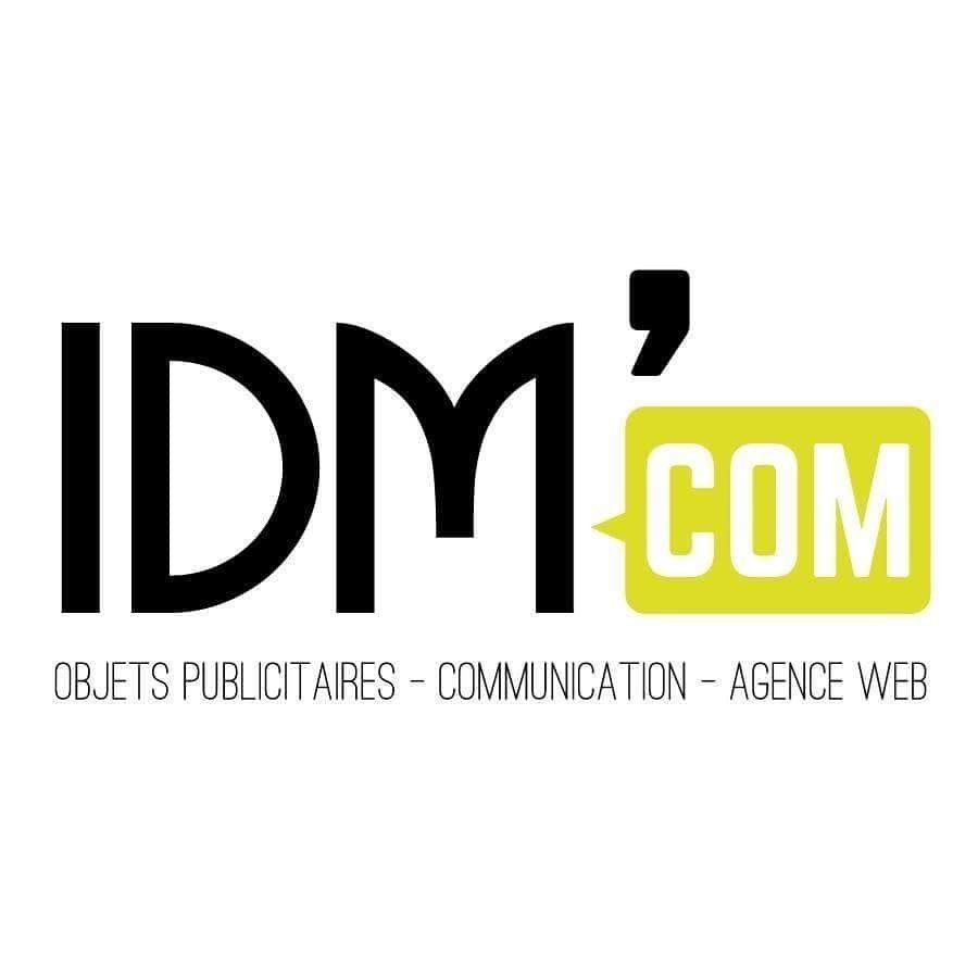Agence IDM'Com